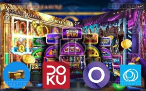 Agen Joker123 Gaming Deposit Pulsa Terpercaya Dan Teraman