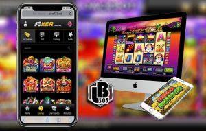 Sulit login Joker123 dari iPhone Disini Ada Link Barunya