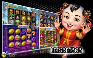 Tips Sebelum Main Slot Online Situs Joker123
