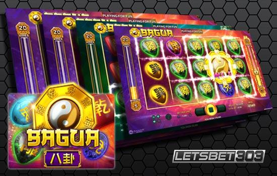 Ciri Agen Slot & Tembak Ikan Joker Gaming Terpercaya
