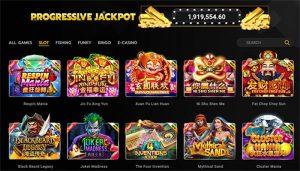 Slot-Online-Terbaru-Joker123